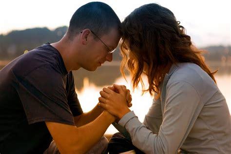 imagenes orando por un amigo pra qu 234 orar pra namorar lagoinha