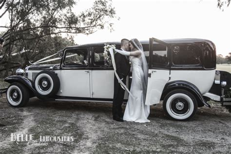 Limo Hire Cost by Cost Of Limo Hire In Perth Classic Car And Chrysler Limo