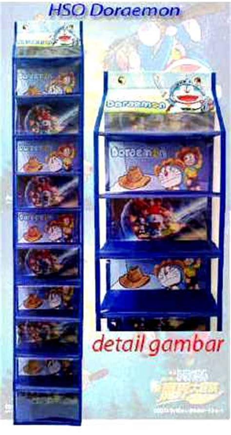 Dompet Kacamata Anak Doraemon pernak pernik doraemon pernak pernik anak