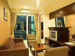 Mulia Car Rental Bandung Bandung Factory Outlets Hotel List