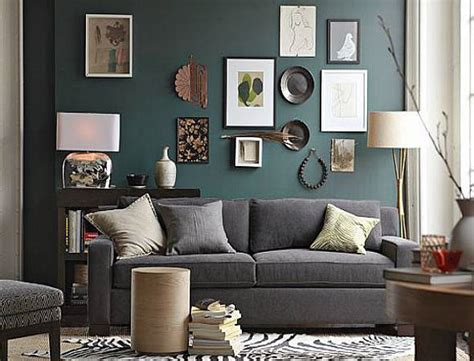 How To Decorate A Living Room Without A Fireplace by Ten Colorful Ways To Decorate Your Home Without Paint