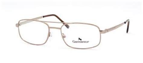 chesterfield glasses eyewear frames reading pa lor