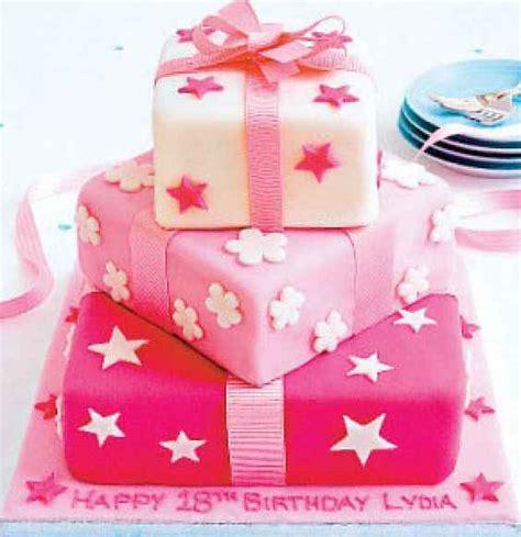 imagenes tortas originales modelos dise 241 o y adornos para decorar tortas de 15 a 209 os