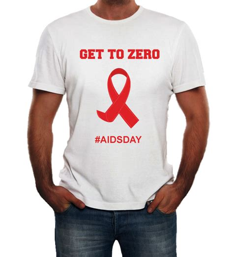 Tshirt Kaos I Fight Hiv Aids aids awareness t shirts and world aids day t shirts