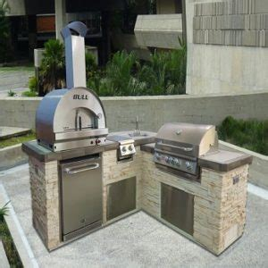backyard barbecue store barbecue malta best bbq store gas bbq charcoal bbq