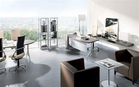 buy modern office furniture discount home office