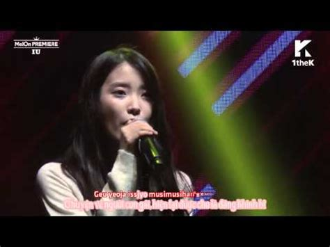 download mp3 zion t download video red queen iu ft zion t vietsub kara