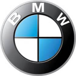 Bmw Symbols Fascinating Facts About Your Favourite Car S Logo