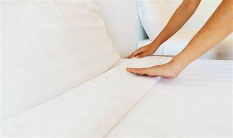 ways     rid  bed bug bites igetrid
