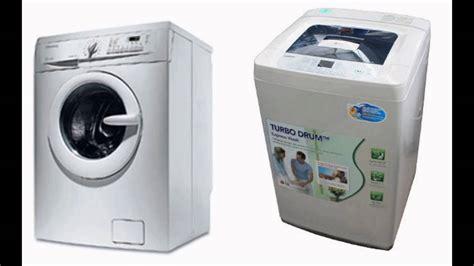 Mesin Cuci Zero harga utama harga mesin cuci terbaru