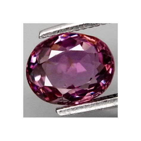 1 06 ct genuine pink spinel gemstone for sale from