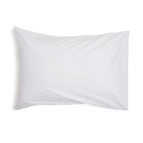 Pillow Cases by Premier Non Woven Disposable Pillow Cases Pack Of 50 Ebay