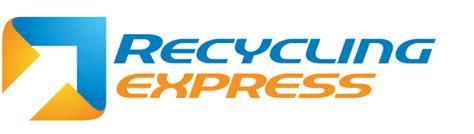 logo express ky recycling express re2 scrap yard in florence kentucky