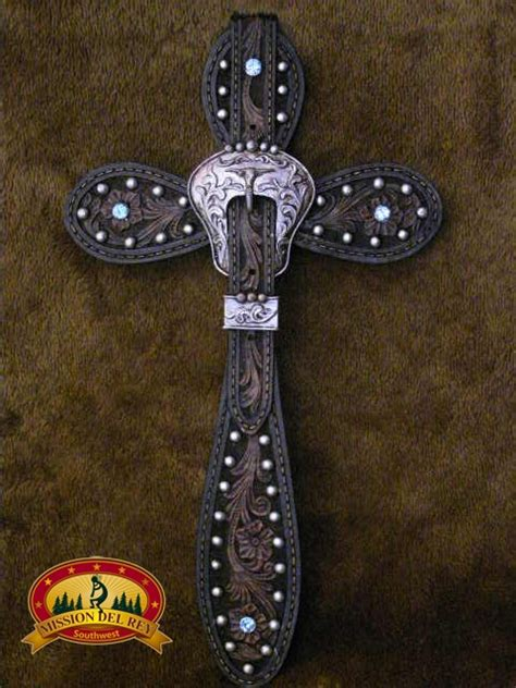 southwestern cross cowboy cross home decor wall decor the 25 best wall crosses ideas on pinterest cross wall