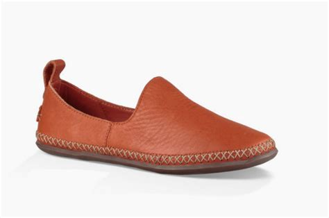 7 words slippers 7 slippers to take you through the and summer