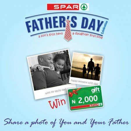 Spar Gift Card - gift cards nigerian bulletin nigeria news updates