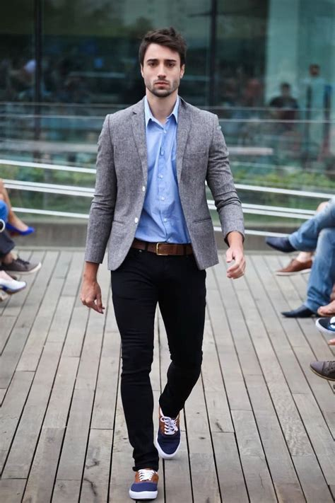casual hairstyles for office 34 best office formals for men images on pinterest man