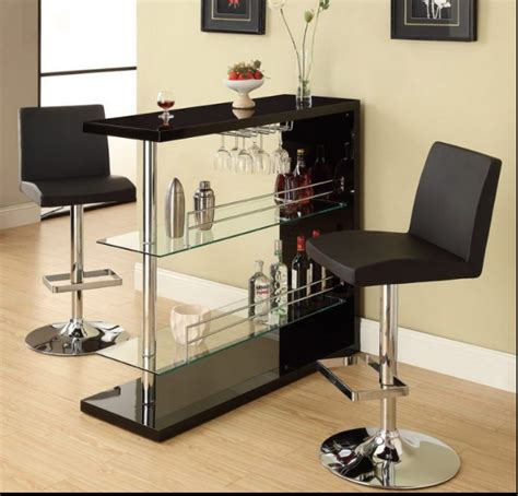 modern high top table high top table set designs for trendy home home decor