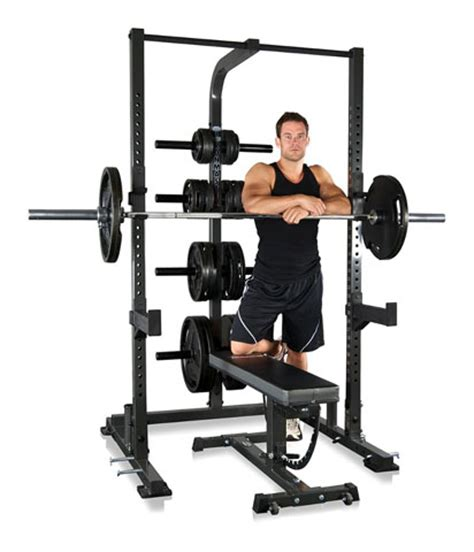 make your own preacher curl bench ironmaster im1500 review
