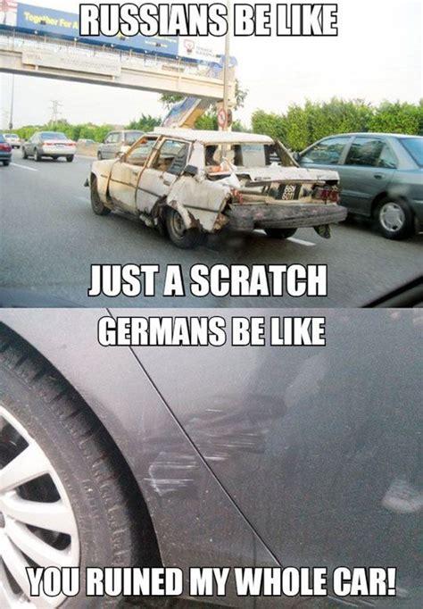 Russian Car Meme - 1000 bilder zu willkommen in deutschland auf pinterest