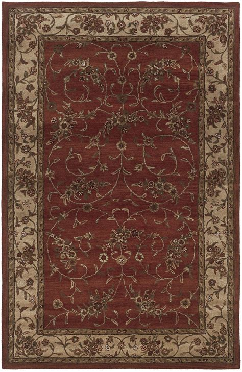 rizzy rugs rizzy rugs craft traditional area rug collection rugpal cf0816 4200