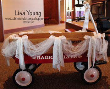 Best 25  Wedding wagons ideas on Pinterest   Ranch