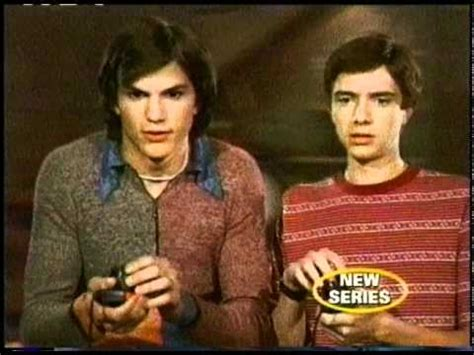 watch that 70s show 1998 online free primewire 1channel that 70s show premiere promo youtube