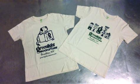 kaos greenlight greenlight tshirt greenlight merchandise greenlight bookstore