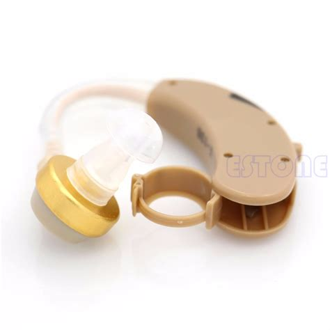 new ear hearing aids new best adjustable digital tone hearing aids aid