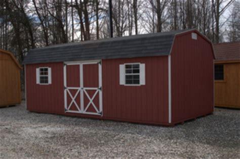 storage buildings ga storage buildings for