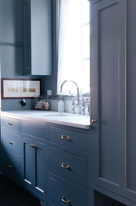 Painted Gray Kitchen Cabinets interior design ideas home bunch interior design ideas