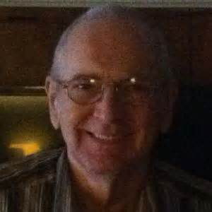 earl almon obituary danvers massachusetts peterson o