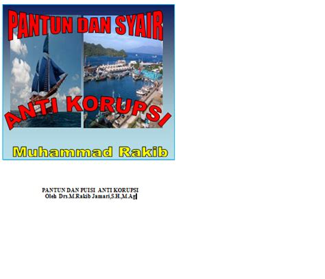 Tenda Anak Pekanbaru mister rakib pekanbaru riau indonesia hati hati
