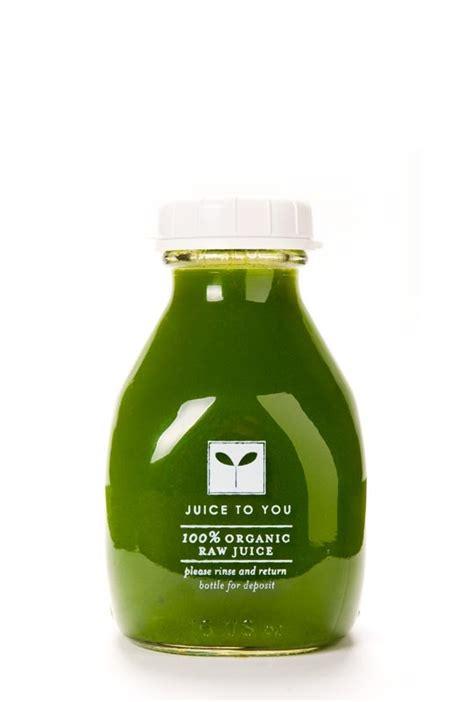 Delivery Detox by 140 Best Blogging Board Images On Bottle