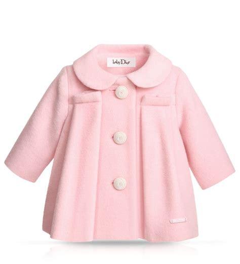 Baby Coat baby light pink coat png 600 215 660 p 237 xeles baby