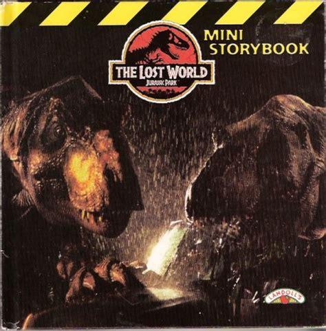 The Lost World A Novel Jurassic Park Ebook E Book the lost world jurassic park author alcove