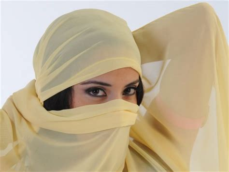 arab hd latest beautiful muslim arab girls wallpapers hd images