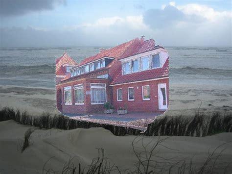 Pension Almuth Auf Der Insel Juist Startseite