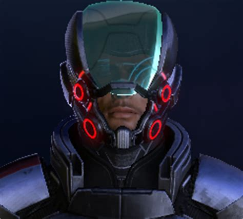 mass effect capacitor chestplate me3 capacitor helmet