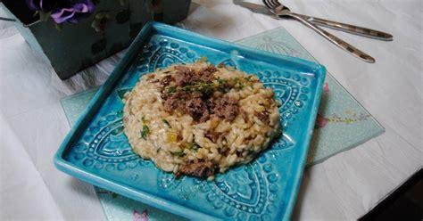 Oregano Flake 100gr sausage recipes 4 599 recipes cookpad
