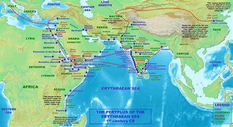 distance between major cities of the world distance between major cities of the world