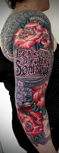 370 best tattoo sleeves images on pinterest