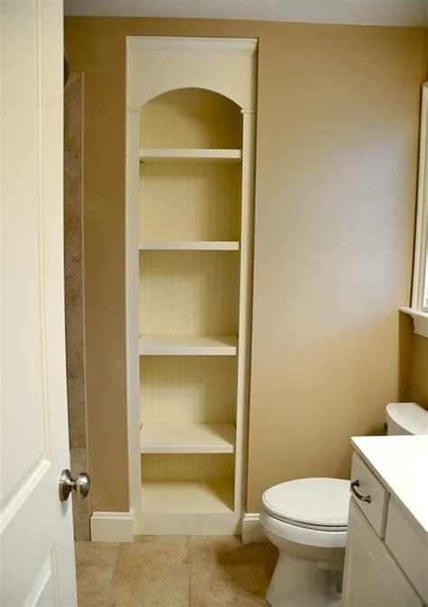 next bathroom storage next home bathroom storage 28 images sink bathroom