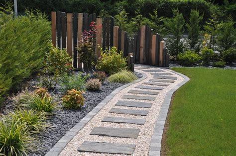 design jardins paysagiste concepteur terrasse et jardin