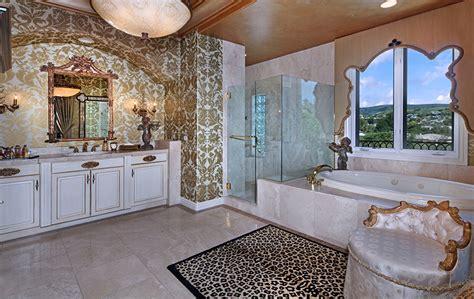 bilder badezimmer innenarchitektur sessel design - Designer Badezimmer Wallpaper