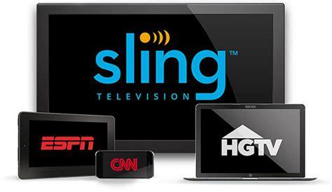 Sling Tv Gift Card - sling tv gift card codes giftcardcabin com