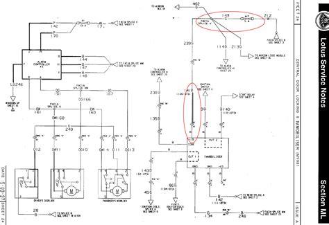 honda gbo c70 wiring diagram dimarzio wiring diagram for