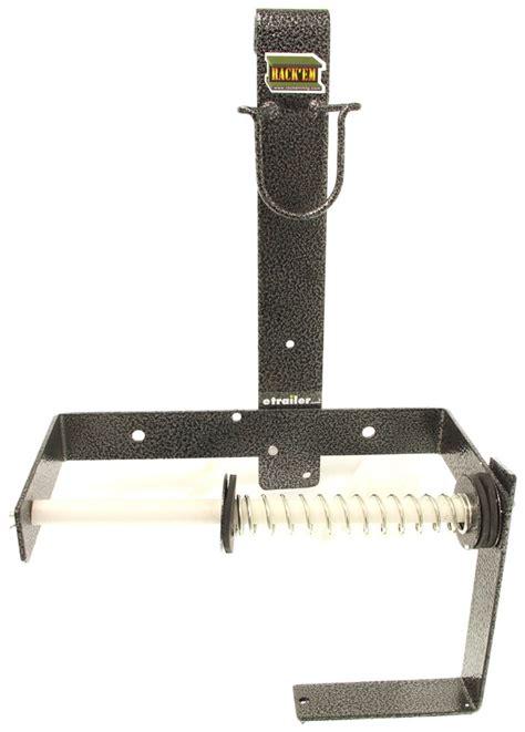 Line Rack by Compare Trimmer Line Rack Vs Trimmer Rack For Etrailer