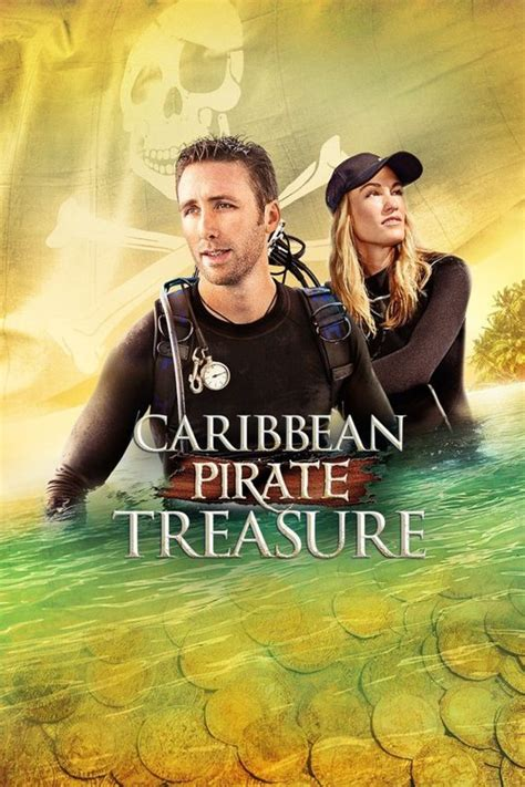 Of The Caribbean Heading For A Tv Series by Caribbean Pirate Treasure Tv Series 2017 The
