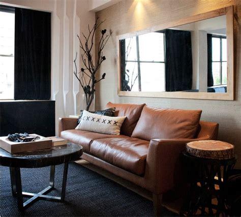 Small Living Room Mirrors 25 Living Room Lighting Ideas For Right Illumination